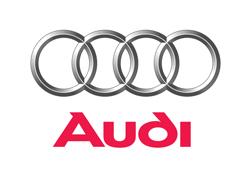 a-p-client-logo-05