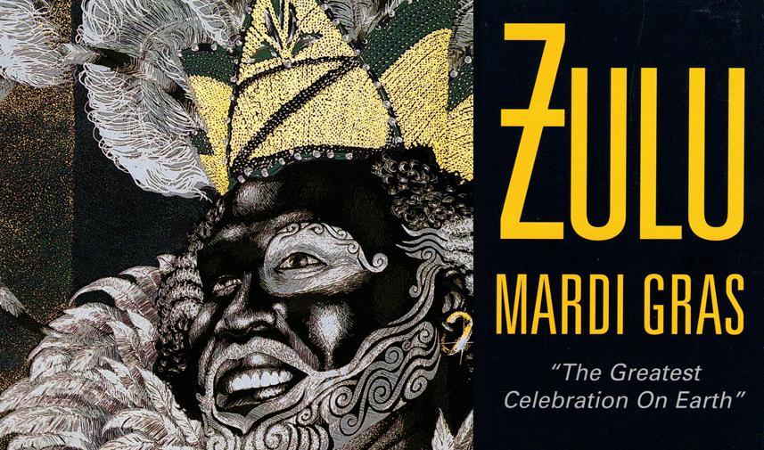 zulu_mardi_gras_ap